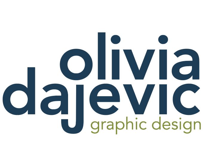 olivia dajevic