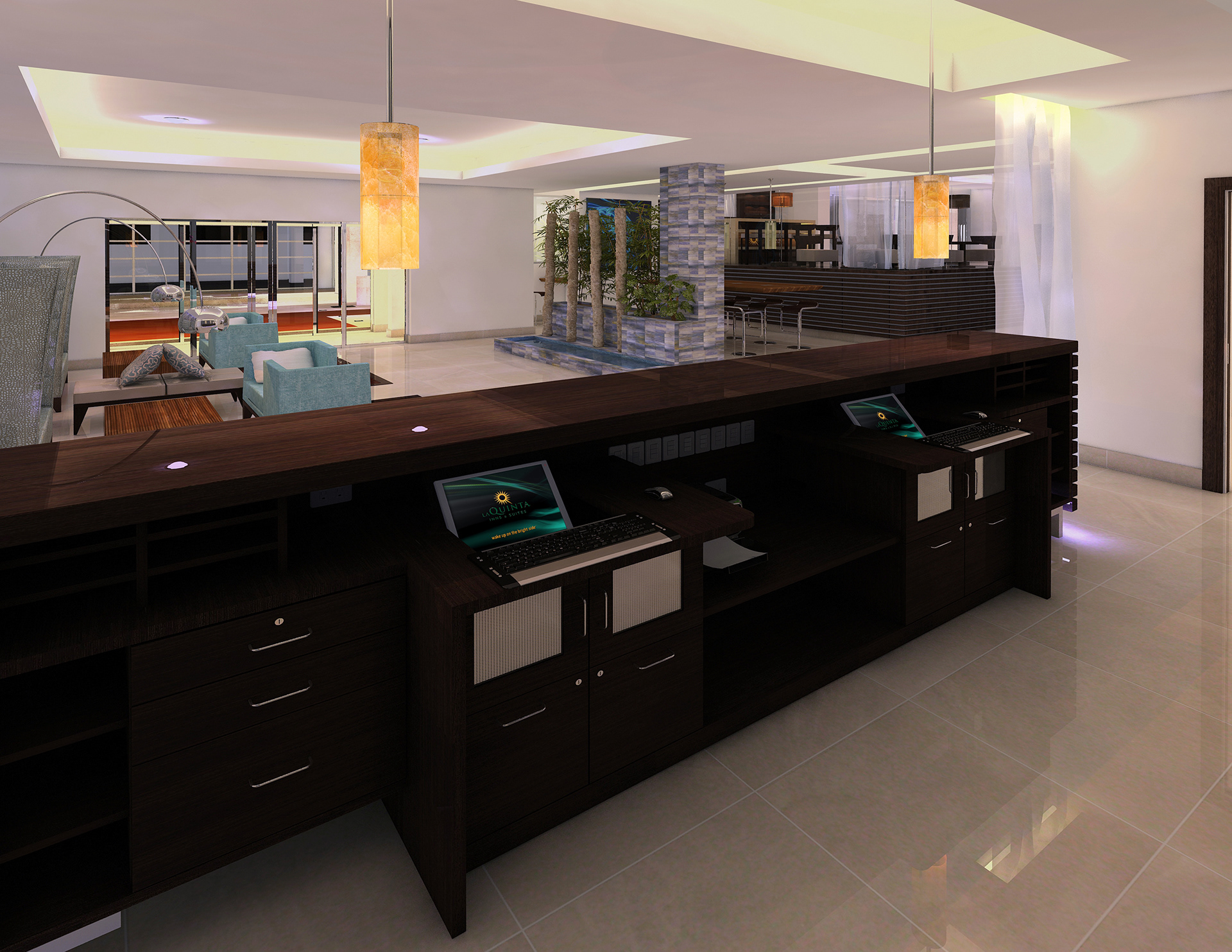 Jtdesign Evolution Architecture Design Communication La  # Muebles Dipay Cancun