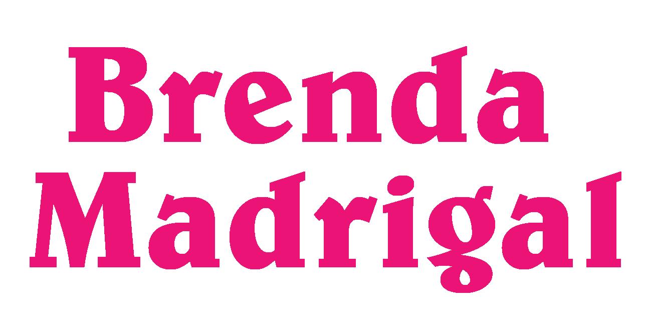 Brenda Madrigal