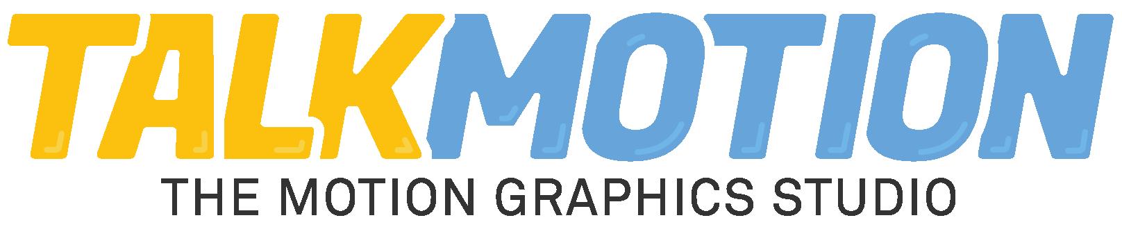 TalkMotion Videos