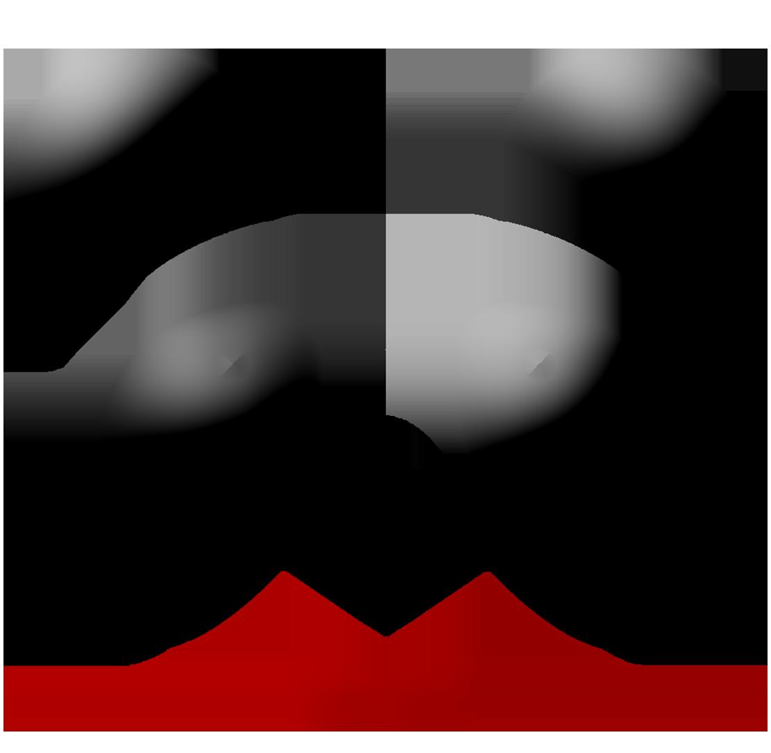 ANewPretty Panda