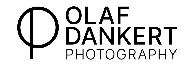Olaf Dankert
