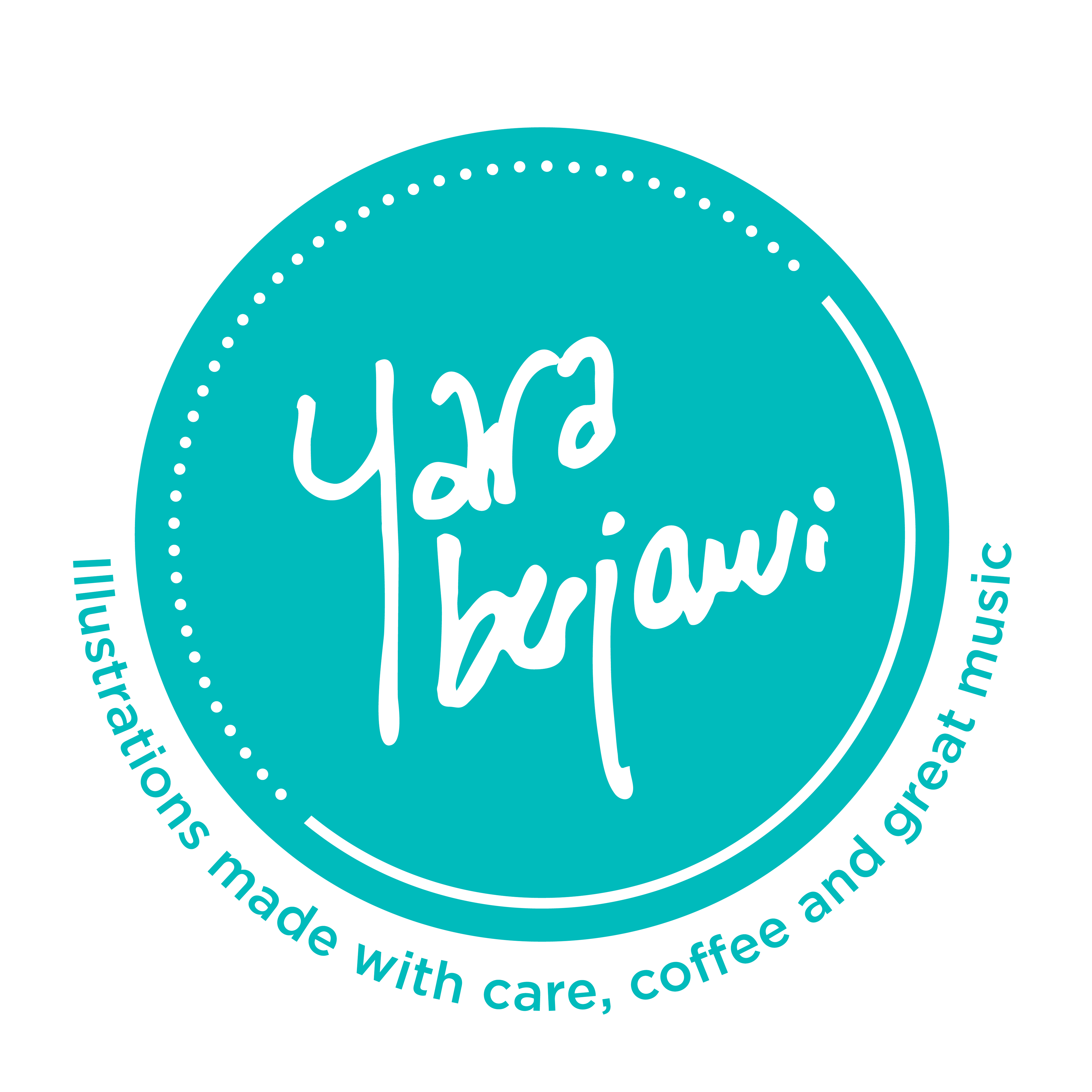 Yara Berjawi