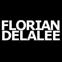 Florian Delal��e