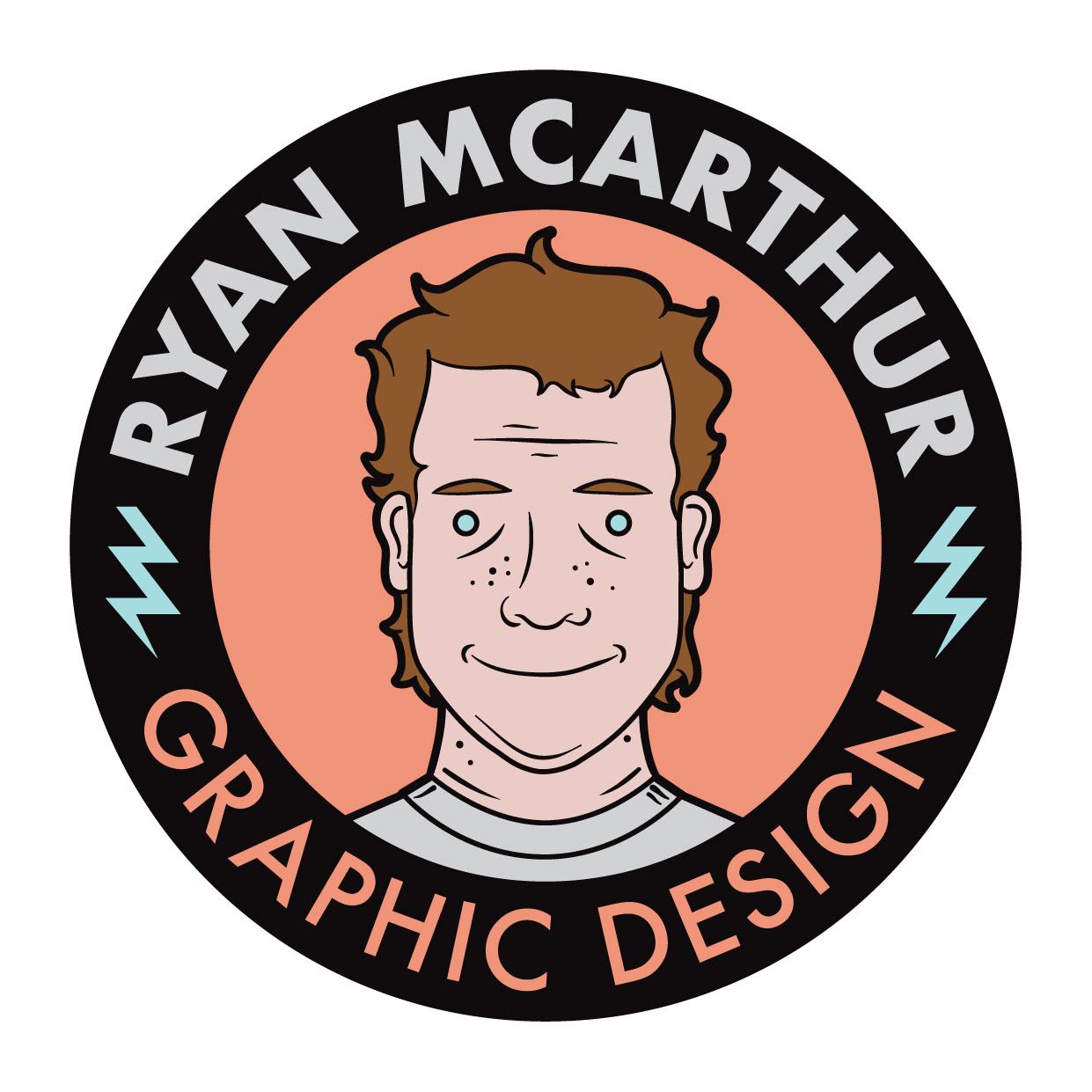 Ryan McArthur