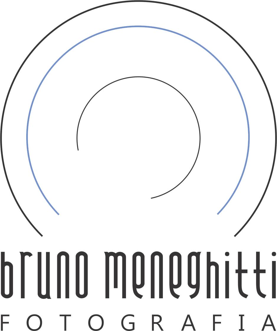 Bruno Meneghitti