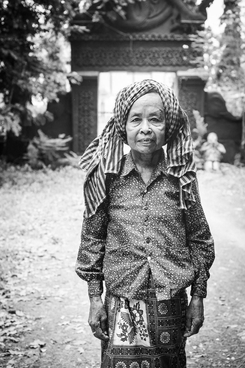 rencontres cambodgiennes
