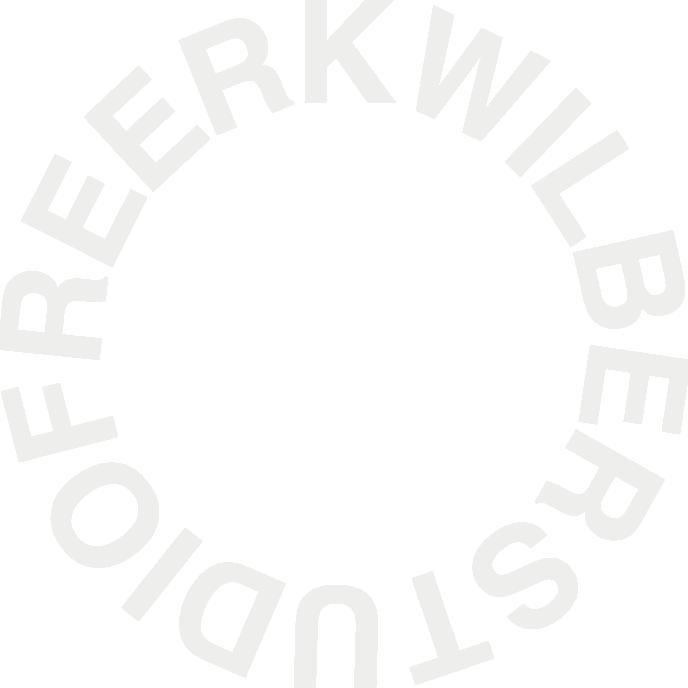 Freerk Wilbers