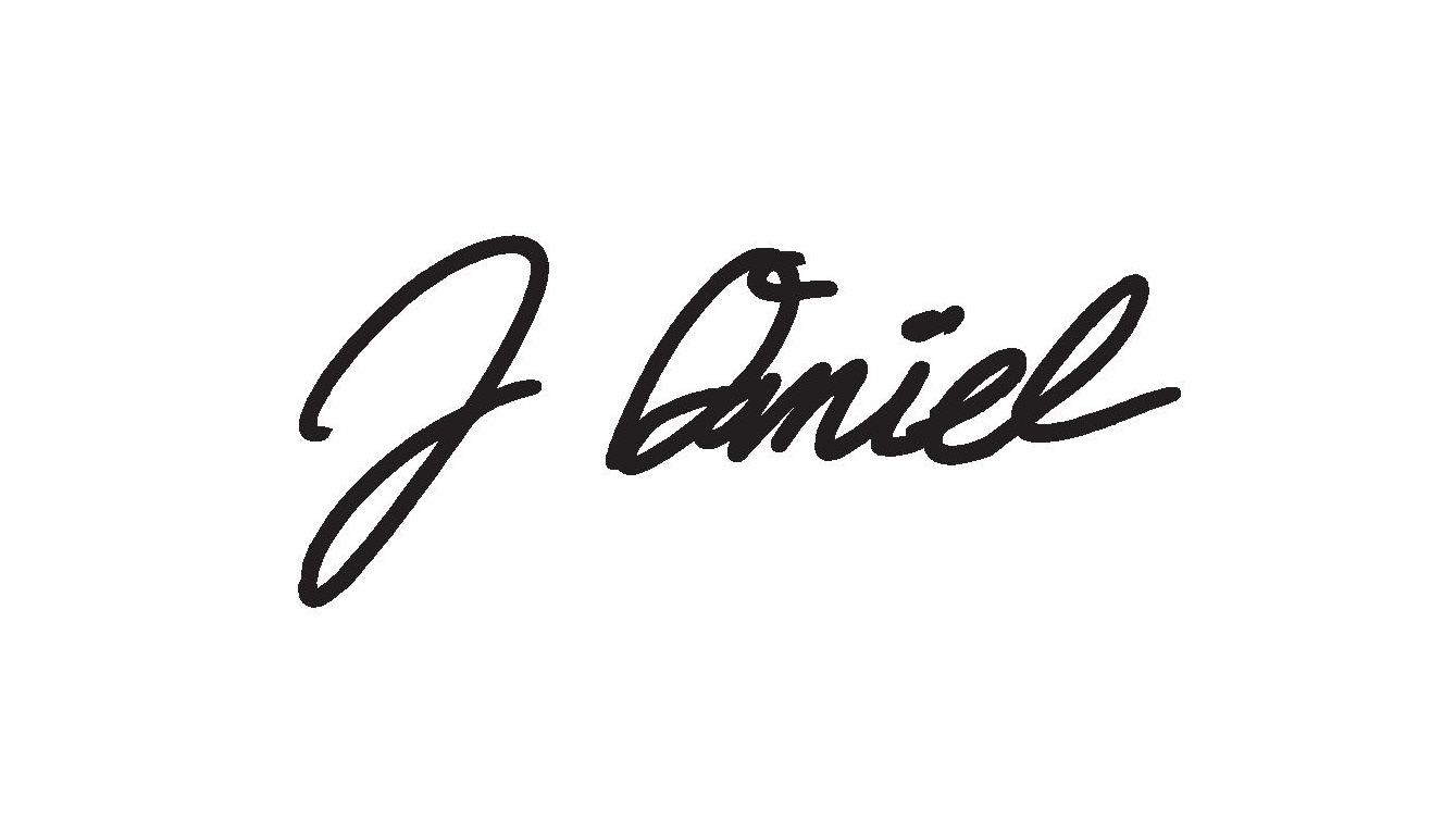 Jonathan Daniel