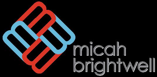 Micah Brightwell