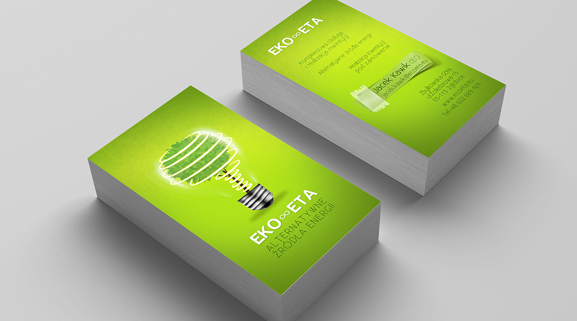 Asti studio creative business card creative business card reheart Images