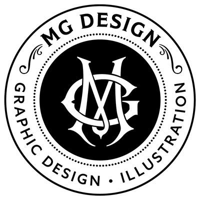 MG DESIGN