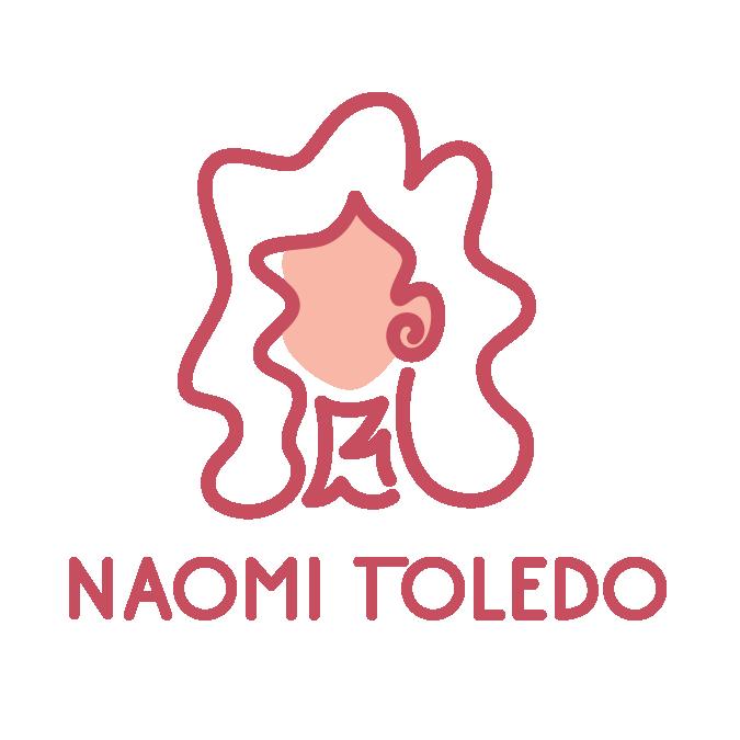Naomi Toledo