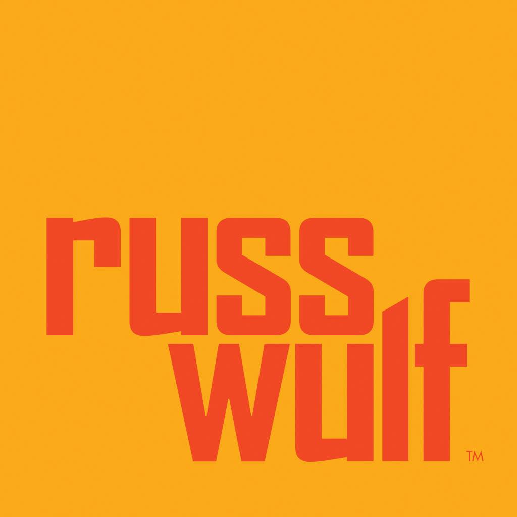 Russell Wulfenstein
