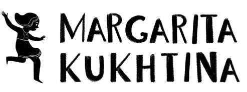 Margarita Kukhtina