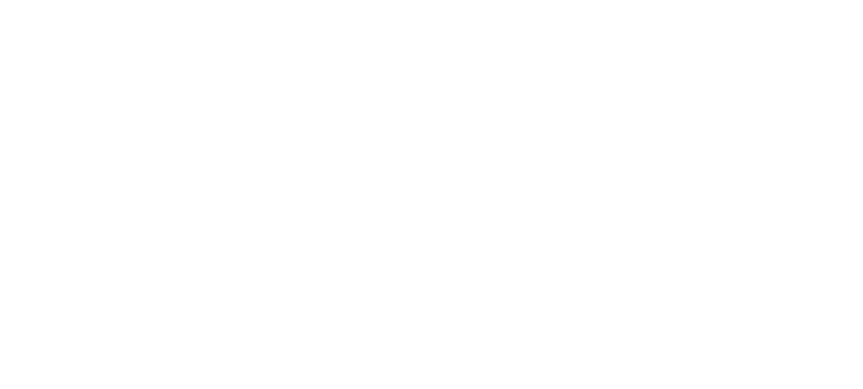 Bryan Valenza