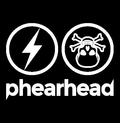 phearhead