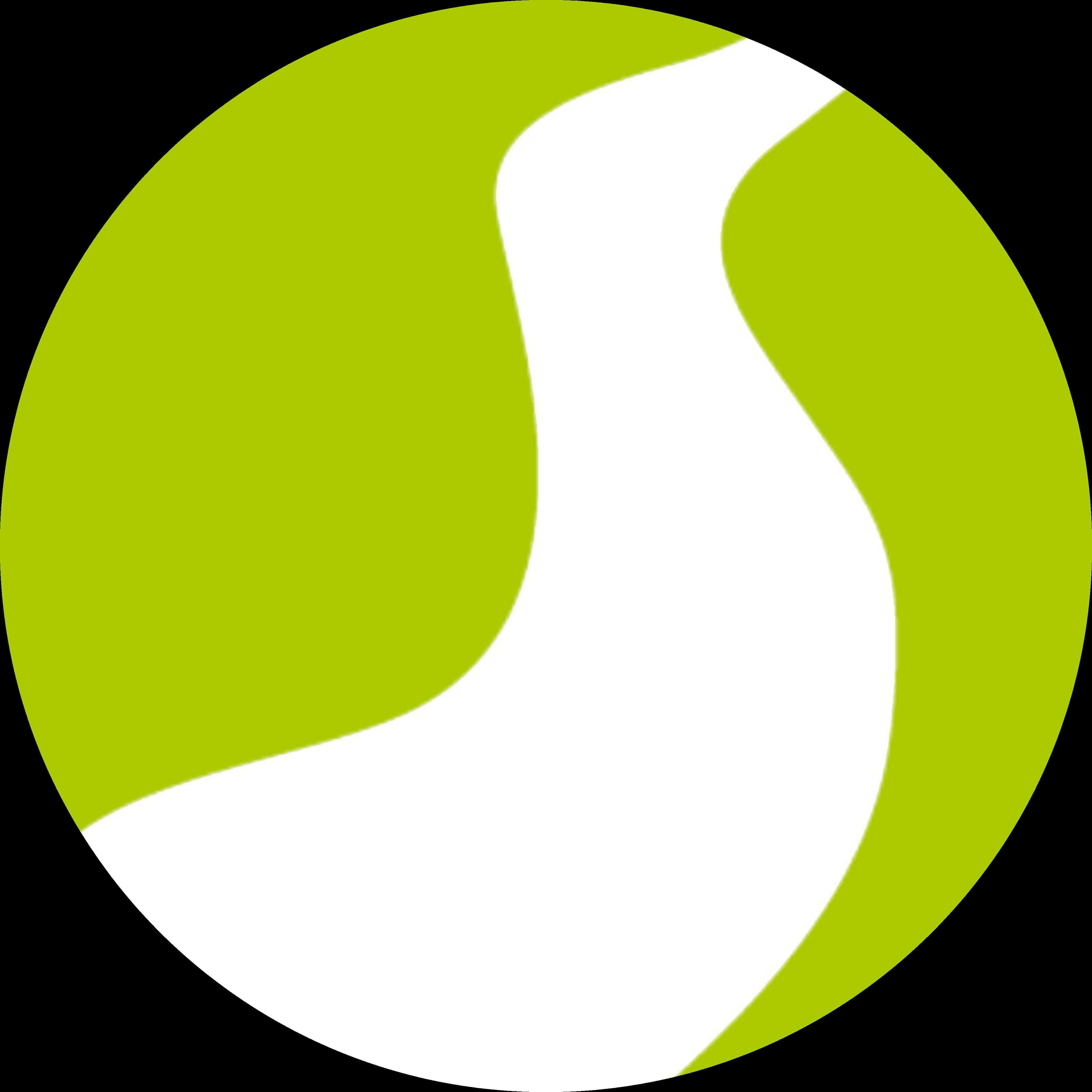 Las Sendas Community Association