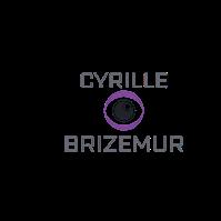 Cyrille BRIZEMUR