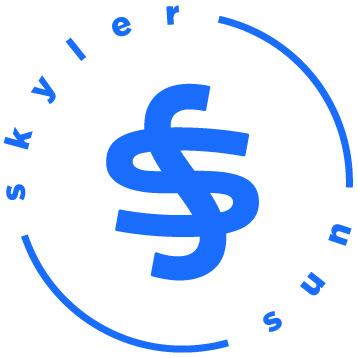 Skyler Sun