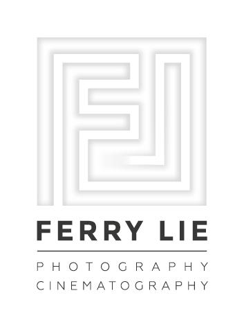 ferry lie