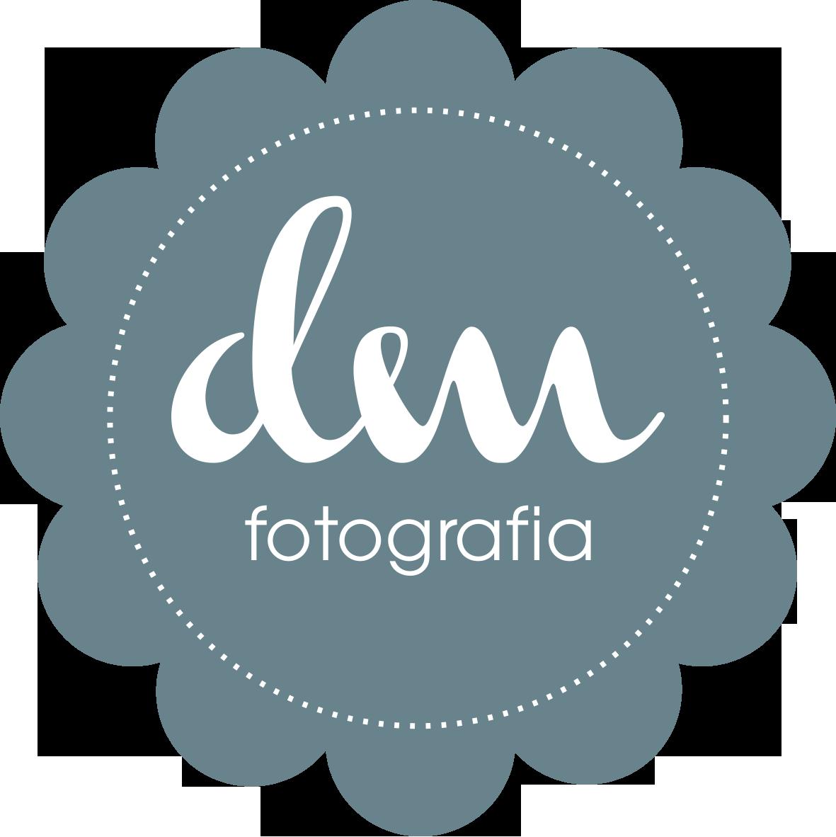 Diana Morais Fotografia
