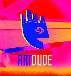 YourArtDude
