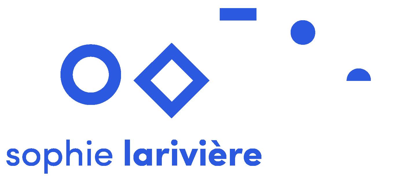 Sophie Larivière