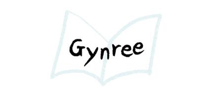 Gynree
