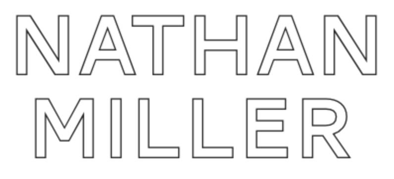 Nathan Miller