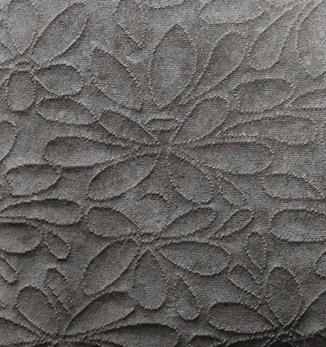 Formconcrete Muotobetoni Textures