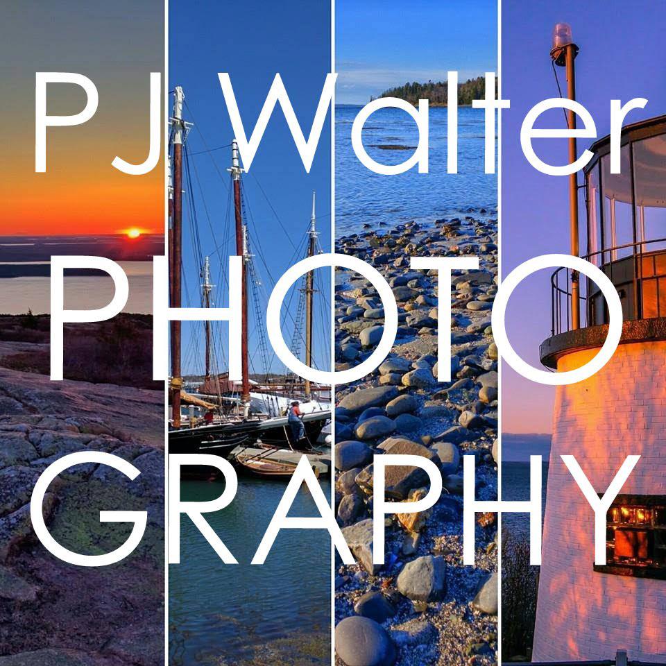 PJ Walter
