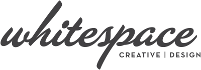 Whitespace Creative Design, Inc.