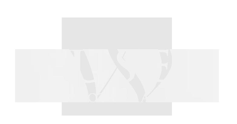 物生有影 Wusen Photography