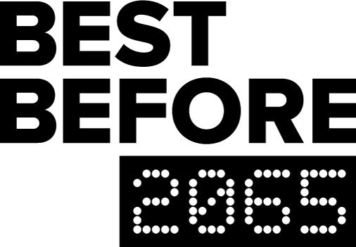 BestBefore2065