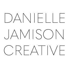 Danielle Jamison