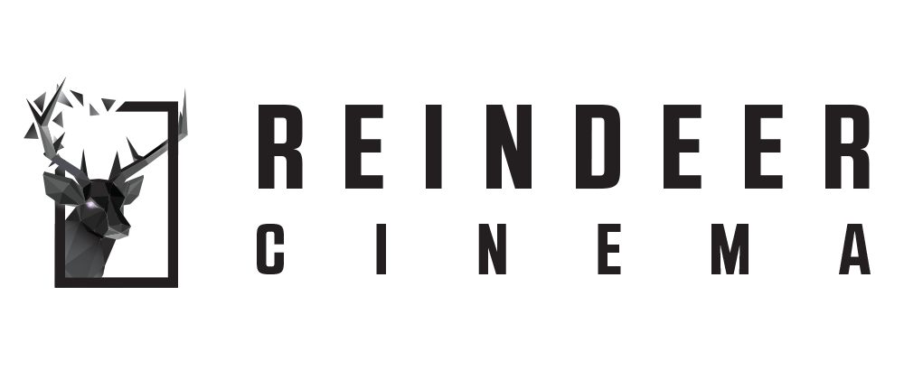Reindeer CInema