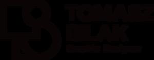 Tomasz Bilak