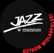 Jazz w Muzeum