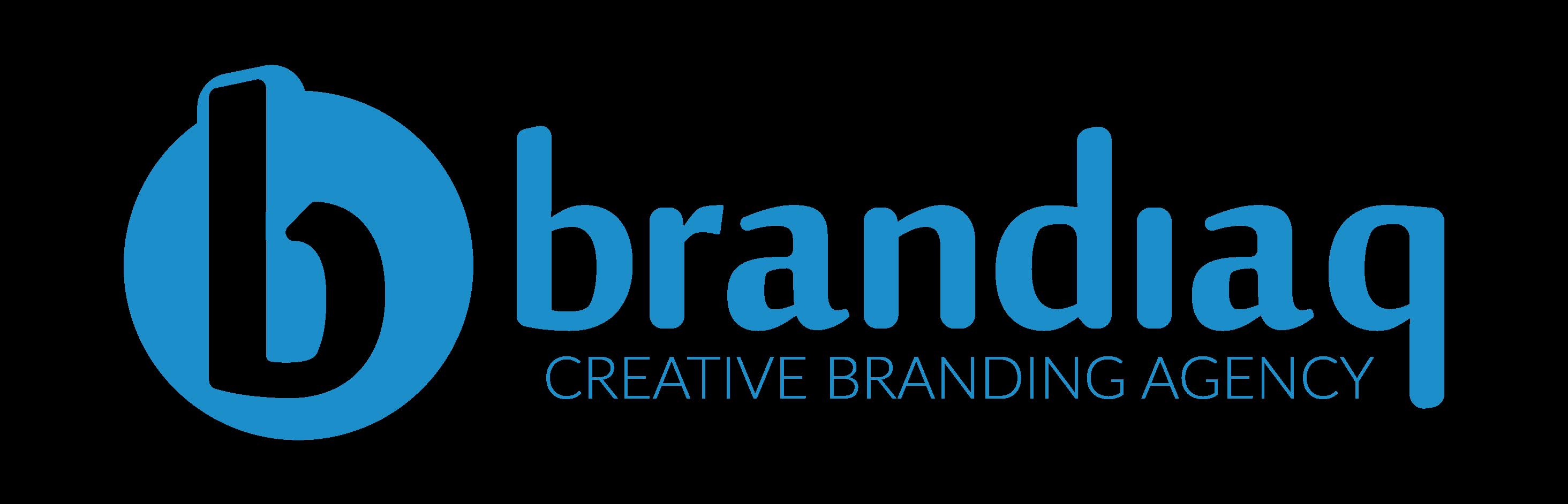 Creative Branding Agency