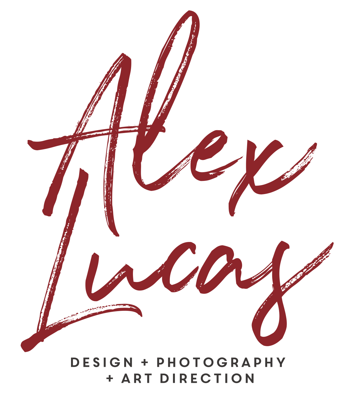 Alex Lucas