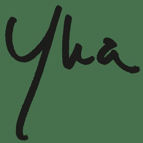 Yka van der Veen