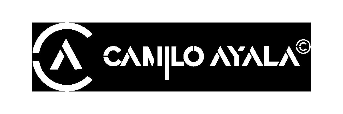 Camilo Andrés Ayala Monje