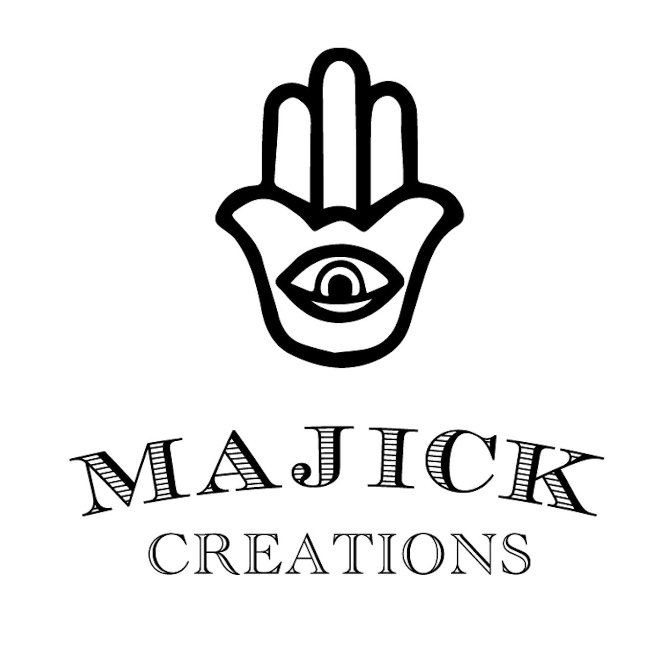 majick creations