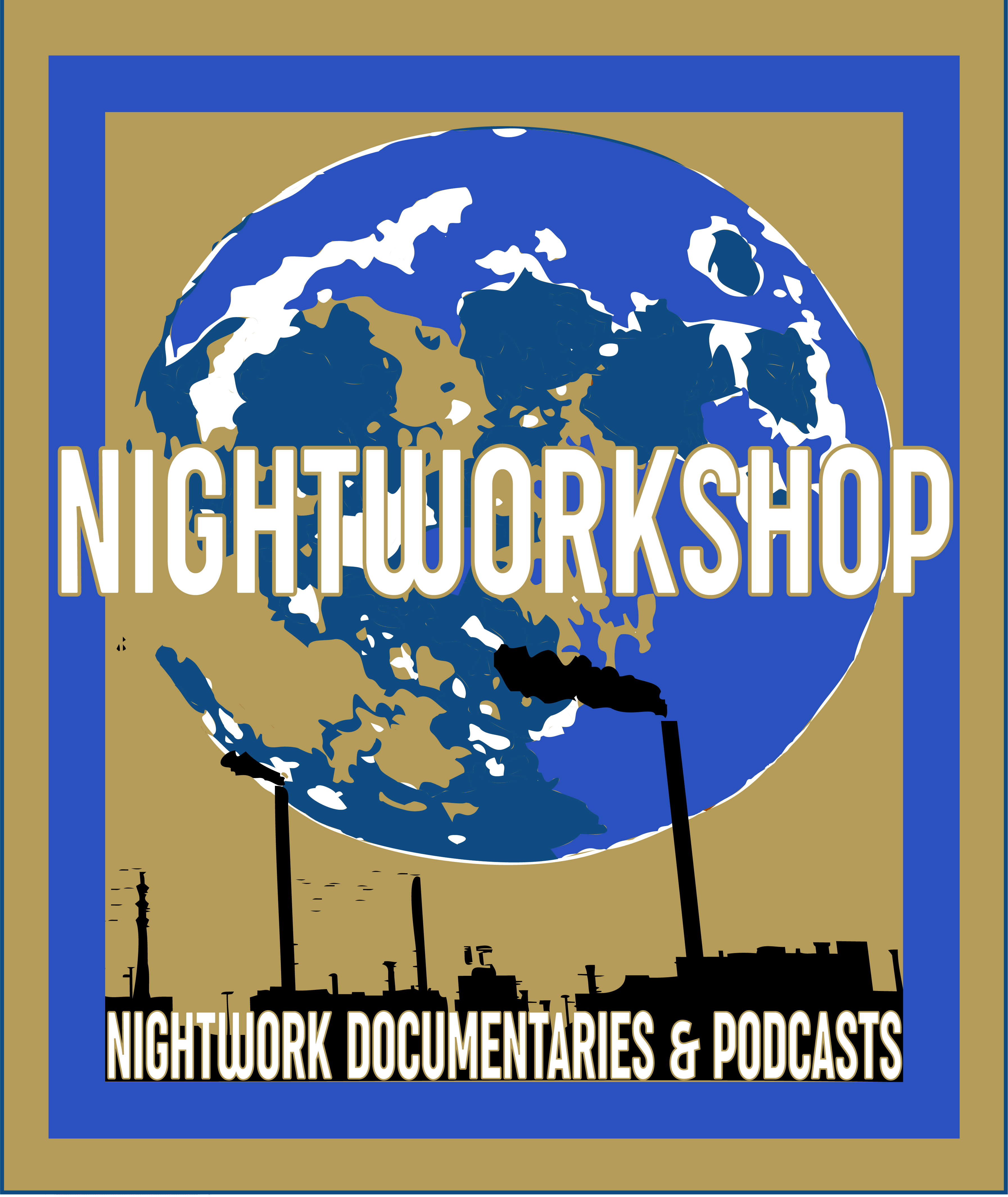 About Nightworkshop