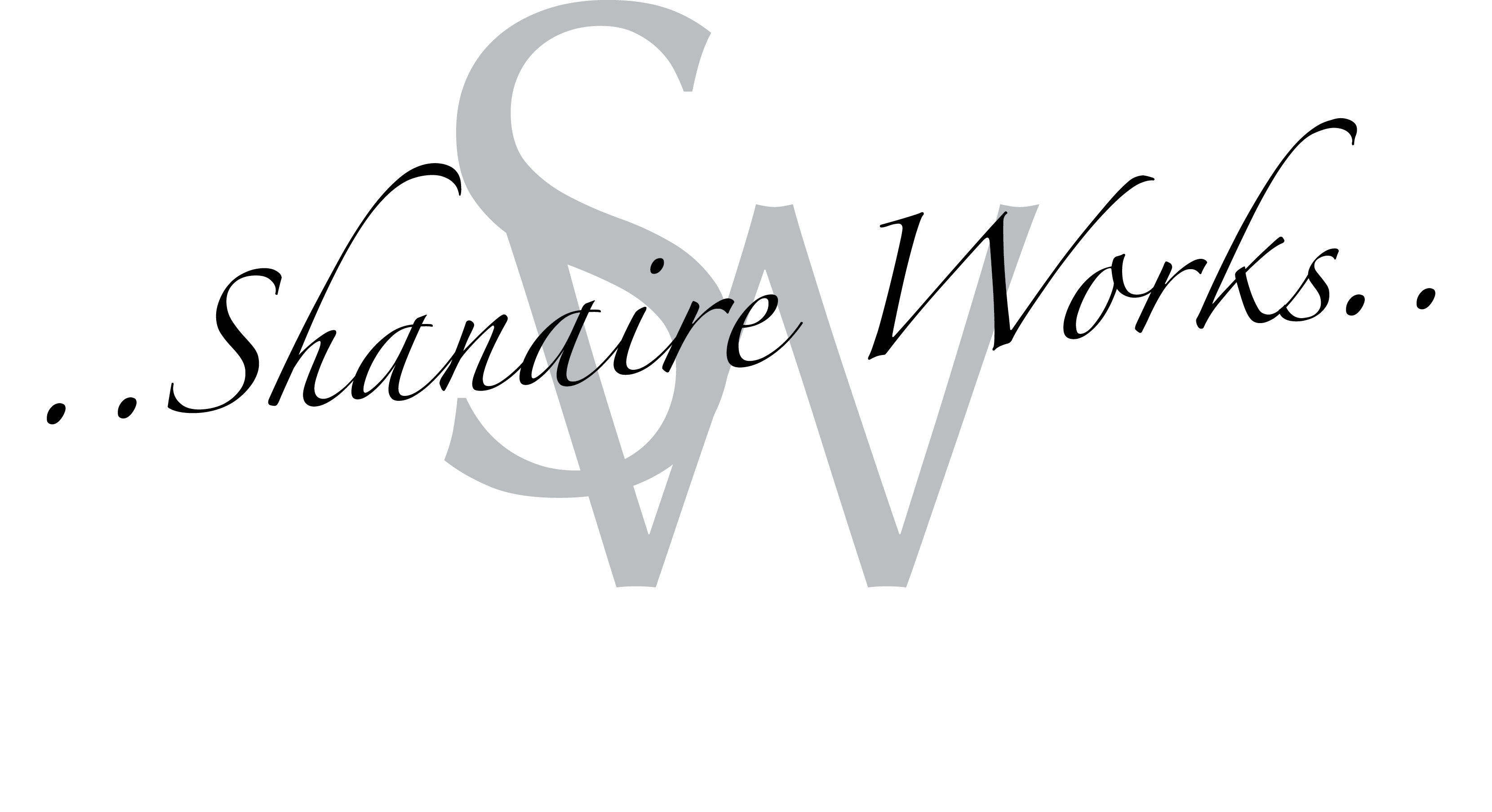 Shanaire Blythe