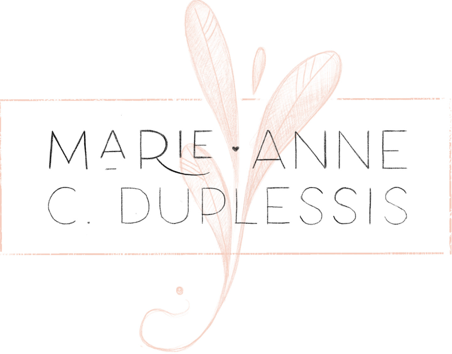 Marie-Anne C Duplessis