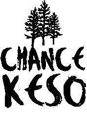 Chance Keso