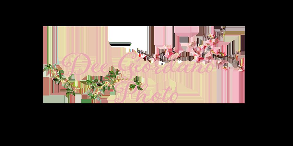 Deanna Giordano