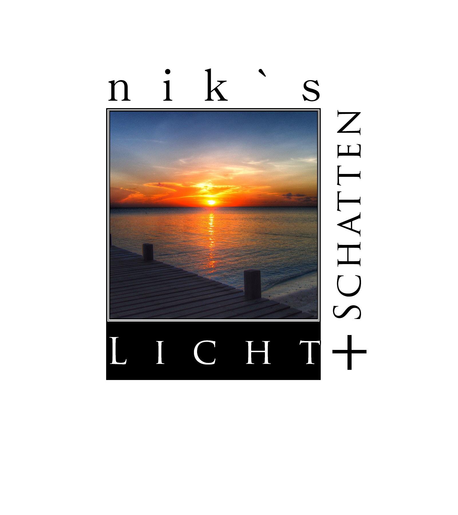 nik's Licht + Schatten